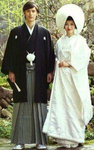 riti tradizione matrimonio