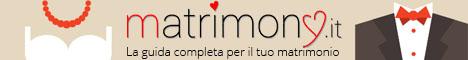 Organizzare il tuo Matrimonio in Puglia