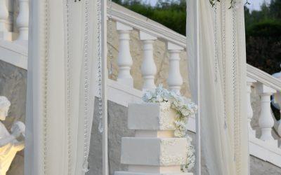 #weddingcake2021