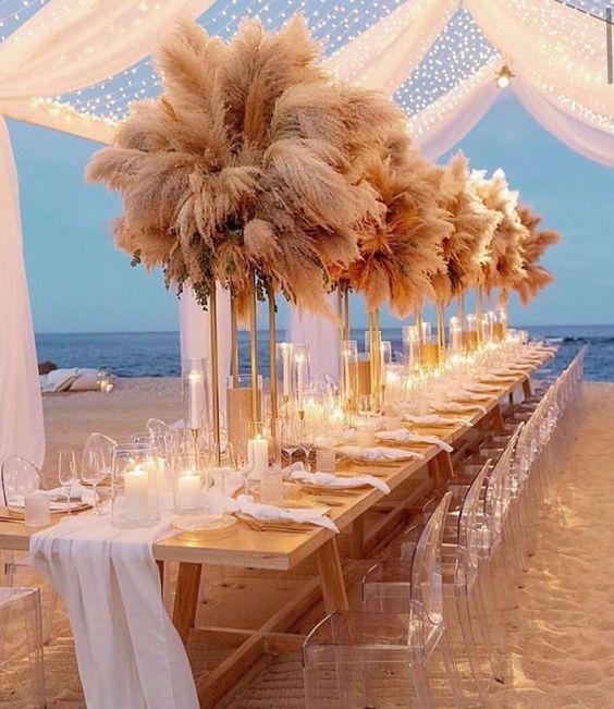 #matrimoniosenzafiori